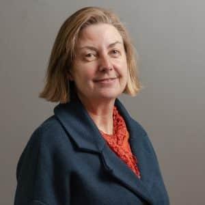 Professor Tracey Wade